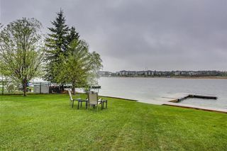 Photo 43: 149 COVE Road: Chestermere House for sale : MLS®# C4185536
