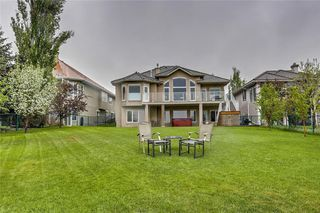 Photo 42: 149 COVE Road: Chestermere House for sale : MLS®# C4185536
