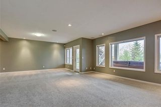 Photo 34: 149 COVE Road: Chestermere House for sale : MLS®# C4185536