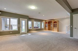 Photo 31: 149 COVE Road: Chestermere House for sale : MLS®# C4185536