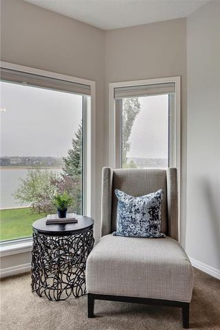 Photo 26: 149 COVE Road: Chestermere House for sale : MLS®# C4185536