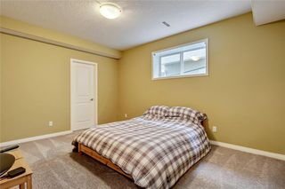 Photo 37: 149 COVE Road: Chestermere House for sale : MLS®# C4185536