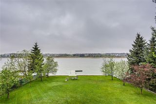 Photo 2: 149 COVE Road: Chestermere House for sale : MLS®# C4185536