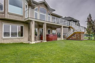 Photo 45: 149 COVE Road: Chestermere House for sale : MLS®# C4185536