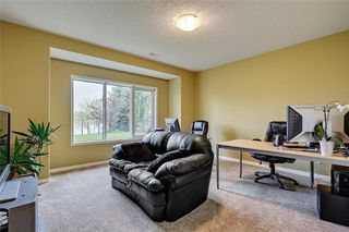 Photo 36: 149 COVE Road: Chestermere House for sale : MLS®# C4185536
