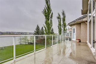 Photo 39: 149 COVE Road: Chestermere House for sale : MLS®# C4185536