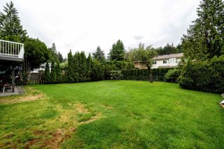 Photo 18: 2038 CASANO Drive in North Vancouver: Westlynn House for sale : MLS®# R2270711