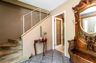 Photo 13: 2038 CASANO Drive in North Vancouver: Westlynn House for sale : MLS®# R2270711