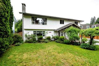 Photo 2: 2038 CASANO Drive in North Vancouver: Westlynn House for sale : MLS®# R2270711