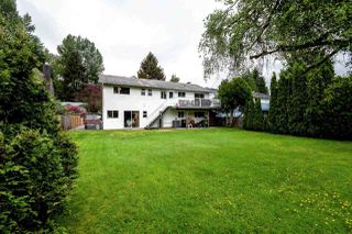 Photo 16: 2038 CASANO Drive in North Vancouver: Westlynn House for sale : MLS®# R2270711