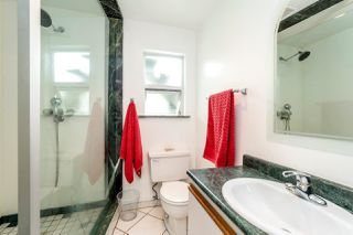 Photo 15: 2038 CASANO Drive in North Vancouver: Westlynn House for sale : MLS®# R2270711