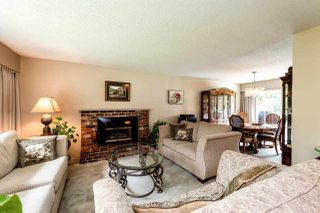 Photo 4: 2038 CASANO Drive in North Vancouver: Westlynn House for sale : MLS®# R2270711