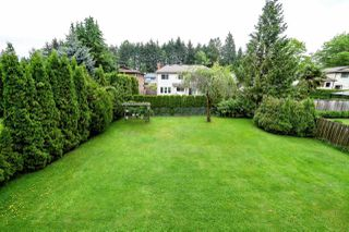 Photo 17: 2038 CASANO Drive in North Vancouver: Westlynn House for sale : MLS®# R2270711