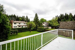 Photo 10: 2038 CASANO Drive in North Vancouver: Westlynn House for sale : MLS®# R2270711