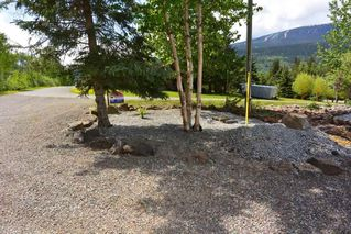 Photo 17: 3543 BANFF Avenue in Smithers: Smithers - Rural House for sale (Smithers And Area (Zone 54))  : MLS®# R2271804
