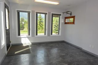 Photo 16: 3543 BANFF Avenue in Smithers: Smithers - Rural House for sale (Smithers And Area (Zone 54))  : MLS®# R2271804