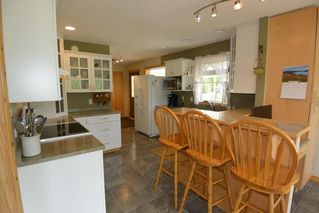 Photo 10: 3543 BANFF Avenue in Smithers: Smithers - Rural House for sale (Smithers And Area (Zone 54))  : MLS®# R2271804