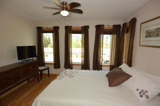 Photo 13: 3543 BANFF Avenue in Smithers: Smithers - Rural House for sale (Smithers And Area (Zone 54))  : MLS®# R2271804