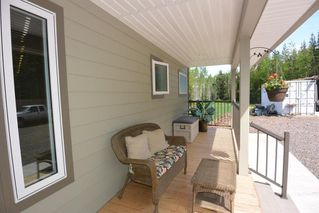 Photo 3: 3543 BANFF Avenue in Smithers: Smithers - Rural House for sale (Smithers And Area (Zone 54))  : MLS®# R2271804