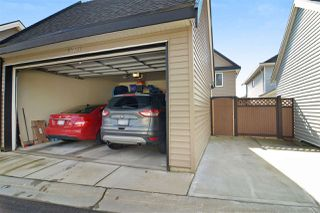 """Photo 20: 13037 59A Avenue in Surrey: Panorama Ridge House for sale in """"Panorama"""" : MLS®# R2272135"""