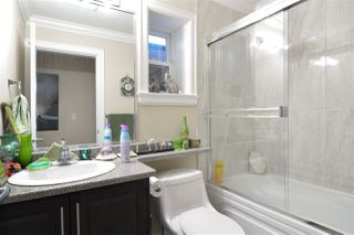 """Photo 11: 13037 59A Avenue in Surrey: Panorama Ridge House for sale in """"Panorama"""" : MLS®# R2272135"""