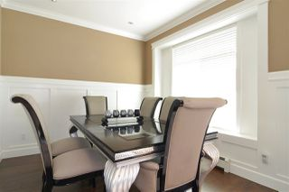 """Photo 2: 13037 59A Avenue in Surrey: Panorama Ridge House for sale in """"Panorama"""" : MLS®# R2272135"""