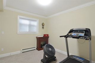 """Photo 10: 13037 59A Avenue in Surrey: Panorama Ridge House for sale in """"Panorama"""" : MLS®# R2272135"""