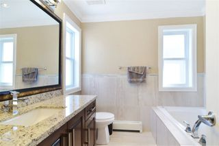 """Photo 19: 13037 59A Avenue in Surrey: Panorama Ridge House for sale in """"Panorama"""" : MLS®# R2272135"""