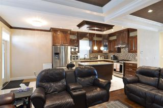 """Photo 5: 13037 59A Avenue in Surrey: Panorama Ridge House for sale in """"Panorama"""" : MLS®# R2272135"""