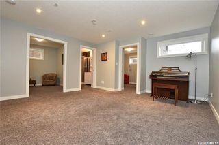Photo 40: 5226 Devine Drive in Regina: Lakeridge Addition Residential for sale : MLS®# SK733397