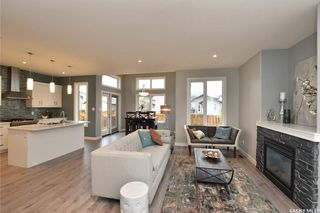 Photo 4: 5226 Devine Drive in Regina: Lakeridge Addition Residential for sale : MLS®# SK733397