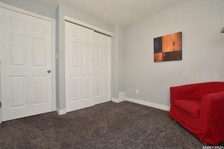 Photo 36: 5226 Devine Drive in Regina: Lakeridge Addition Residential for sale : MLS®# SK733397