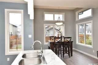 Photo 16: 5226 Devine Drive in Regina: Lakeridge Addition Residential for sale : MLS®# SK733397