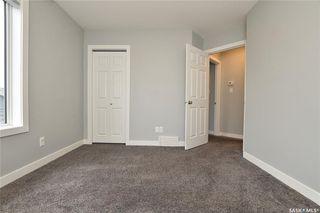 Photo 31: 5226 Devine Drive in Regina: Lakeridge Addition Residential for sale : MLS®# SK733397