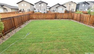 Photo 47: 5226 Devine Drive in Regina: Lakeridge Addition Residential for sale : MLS®# SK733397