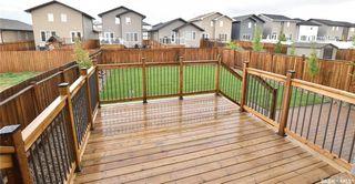 Photo 43: 5226 Devine Drive in Regina: Lakeridge Addition Residential for sale : MLS®# SK733397