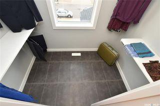 Photo 23: 5226 Devine Drive in Regina: Lakeridge Addition Residential for sale : MLS®# SK733397