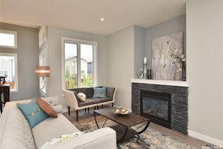 Photo 7: 5226 Devine Drive in Regina: Lakeridge Addition Residential for sale : MLS®# SK733397