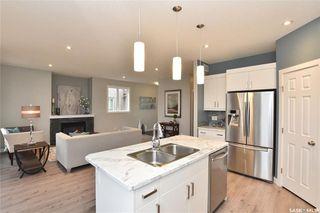 Photo 13: 5226 Devine Drive in Regina: Lakeridge Addition Residential for sale : MLS®# SK733397