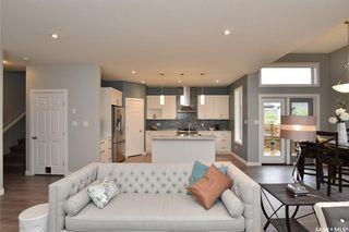 Photo 11: 5226 Devine Drive in Regina: Lakeridge Addition Residential for sale : MLS®# SK733397