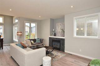 Photo 6: 5226 Devine Drive in Regina: Lakeridge Addition Residential for sale : MLS®# SK733397
