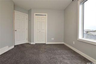 Photo 29: 5226 Devine Drive in Regina: Lakeridge Addition Residential for sale : MLS®# SK733397
