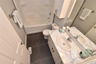 Photo 25: 5226 Devine Drive in Regina: Lakeridge Addition Residential for sale : MLS®# SK733397