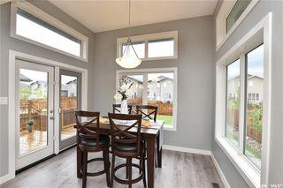 Photo 9: 5226 Devine Drive in Regina: Lakeridge Addition Residential for sale : MLS®# SK733397