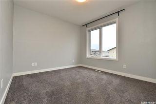 Photo 30: 5226 Devine Drive in Regina: Lakeridge Addition Residential for sale : MLS®# SK733397