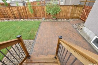 Photo 45: 5226 Devine Drive in Regina: Lakeridge Addition Residential for sale : MLS®# SK733397