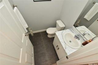 Photo 34: 5226 Devine Drive in Regina: Lakeridge Addition Residential for sale : MLS®# SK733397