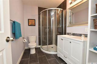 Photo 38: 5226 Devine Drive in Regina: Lakeridge Addition Residential for sale : MLS®# SK733397