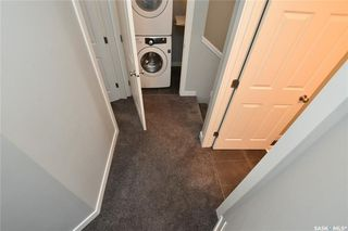 Photo 33: 5226 Devine Drive in Regina: Lakeridge Addition Residential for sale : MLS®# SK733397