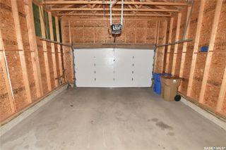 Photo 48: 5226 Devine Drive in Regina: Lakeridge Addition Residential for sale : MLS®# SK733397
